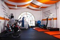 The Personal Training Studio Cheltenham