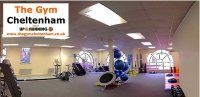 The Gym Cheltenham